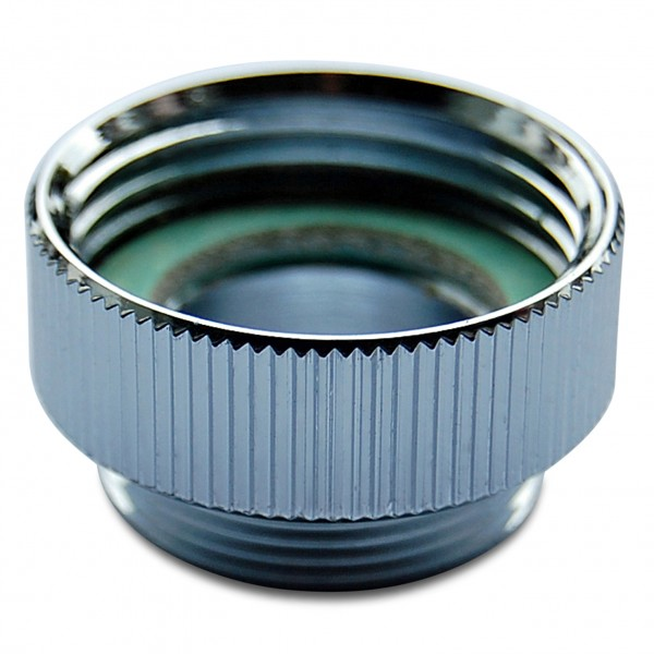 Adapter Reducer Fitting