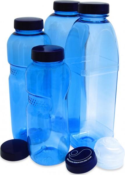 Trinkflaschen-Set