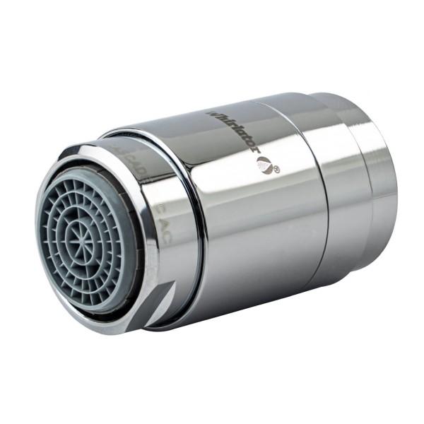 Whirlator Lavatory-Adapter WTC 241