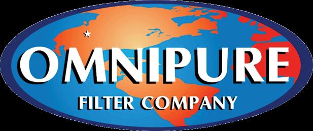 Omnipure