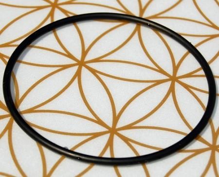 Round sealing ring VARIO