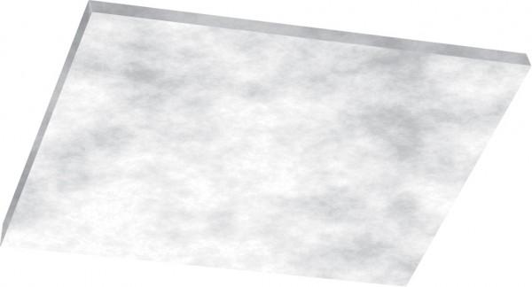 Grobfiltermatte G4