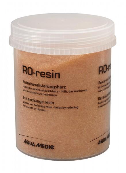 RO-resin Entmineralisierungsharz