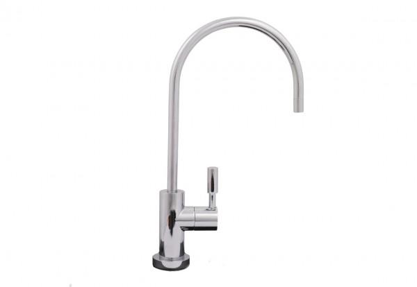 F19 Design faucet Nena