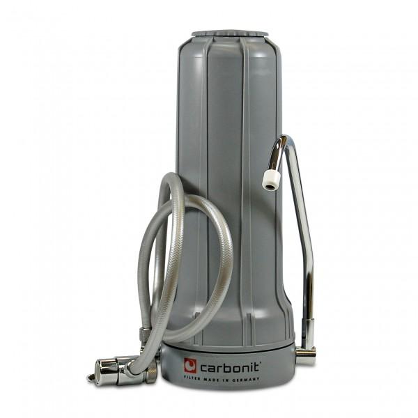 Carbonit SanUno Classic gray