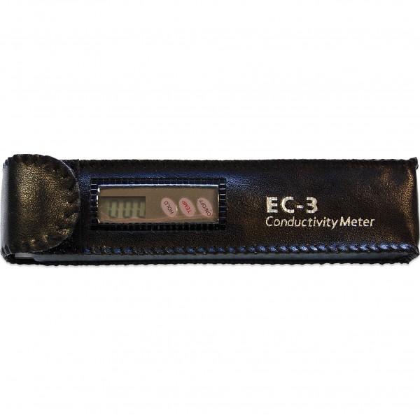 HM Digital EC-3 Water Quality Tester
