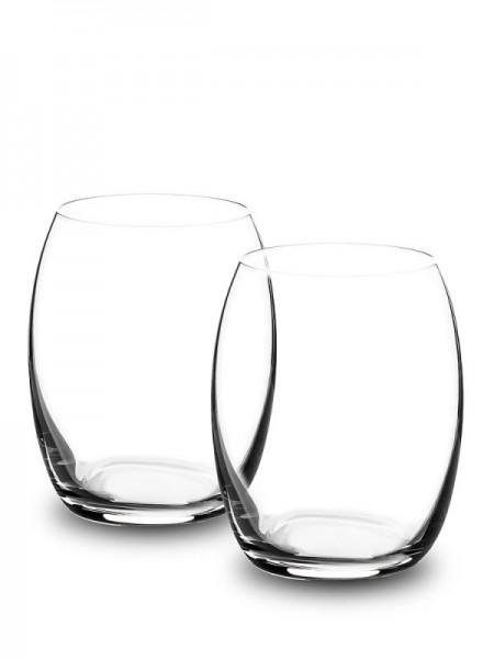 Trinkglas-Set VitaJuwel