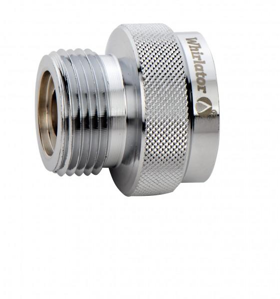 Whirlator® Machine-Adapter MA 340
