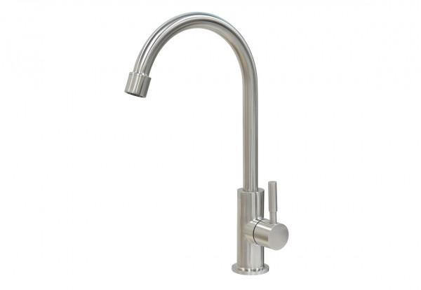 Design-Wasserhahn Tina
