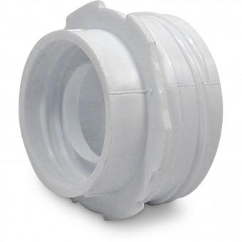 Adapter für Wasserpumpe