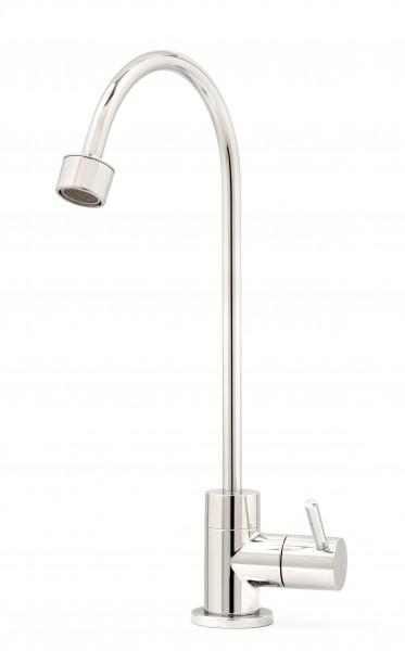 Carbonit WS-8P Water faucet