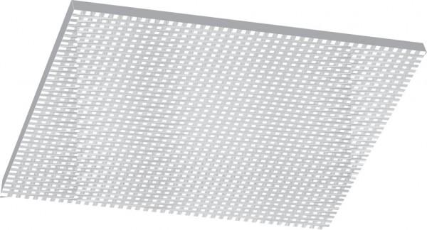 Alu-Grobfiltermatte G2