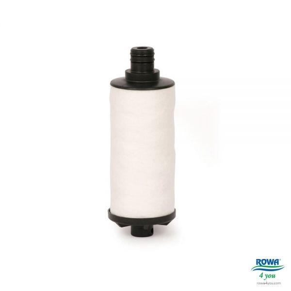 ROWA RO-Membrane-Mini 30 l/d