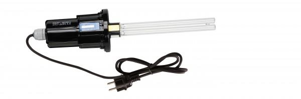 Cintropur Lampe UV4100 und TRIO-UV 40W