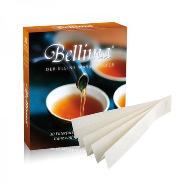 Bellima Paper Fan