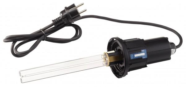 Cintropur Lampe UV2100 und TRIO-UV 25W