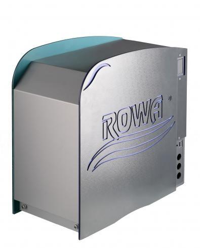 ROWA Sirius B - basic