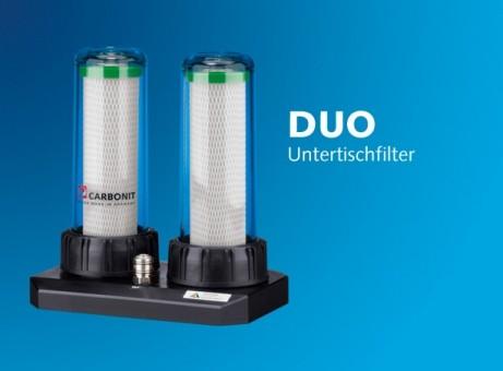Carbonit Duo Classic