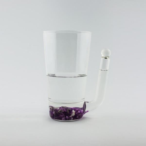 MIJA Wasserkrug, klein