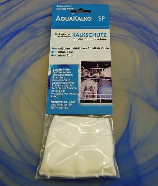 AquaKalko SP