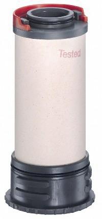 Katadyn Combi Ceramic Replacement Element