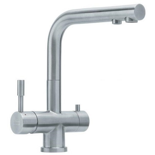 FRANKE 3-way water tap