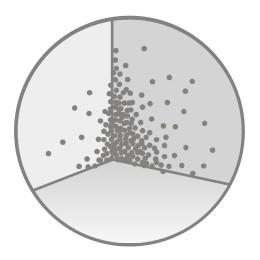 Schimmelpilz-Test