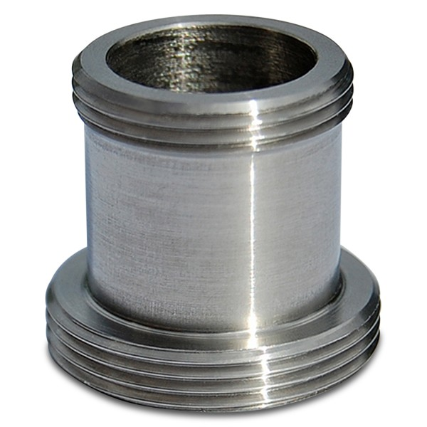 AD-30N Adapter from Stainless Steel