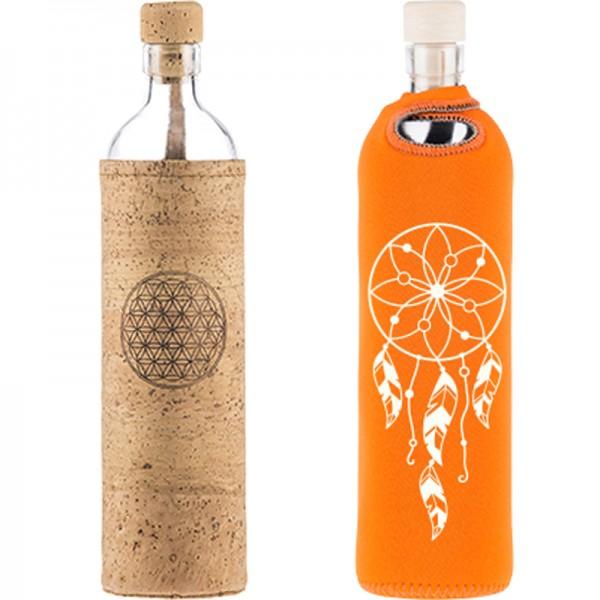 My Flaska