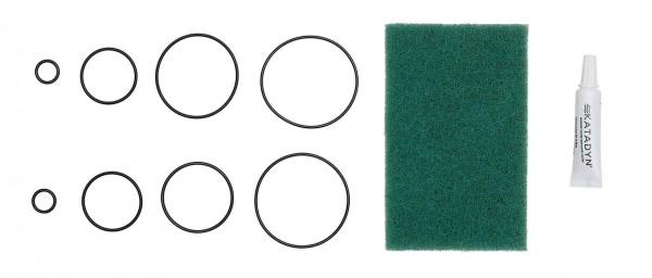 Combi Maintenance Kit (Set 1)