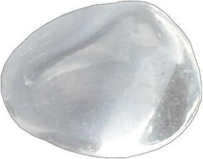Bergkristall Brasilien, Unikat