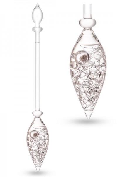 VitaJuwel Diamonds