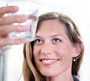 trinkfrau