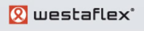 westaflexlogo