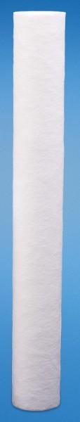 """VFS Textile 20"""" 10 µ"""