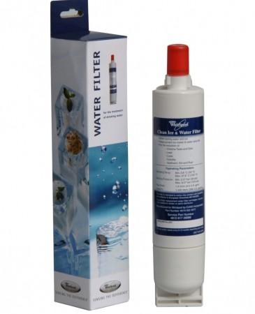 Whirlpool Wasserfilter