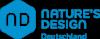 Nature`s Design