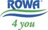 Rowa4you
