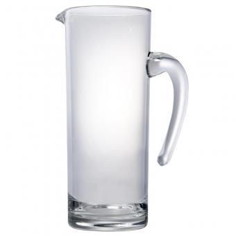 Karaffe calla (1,0 Liter) nur eine auf Lager