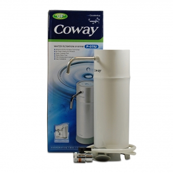 Coway P07-IU