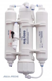 Aqua Medic easy line 300 plus