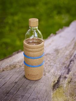 Trinkflasche Lagoena 0,5l