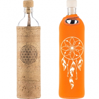 Flaska Spiritual