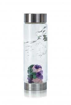 ViA - Hautpflege Edelsteinwasser