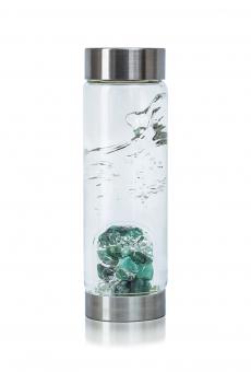 ViA - Vitality Edelsteinwasser
