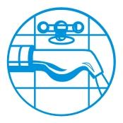 Wasseranalyse Baby