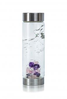 ViA - Wellness Edelsteinwasser