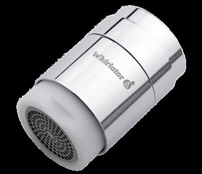 Whirlator Waschtisch-Adapter WTC 241