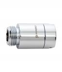 Dusch Whirlator DAC 120