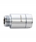 Whirlator Dusch Wirbler DAC 120